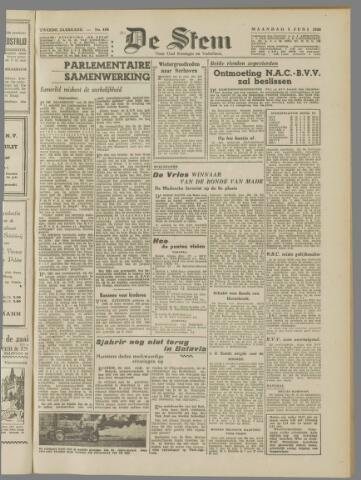 de Stem 1946-06-03