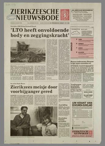 Zierikzeesche Nieuwsbode 1996-01-26