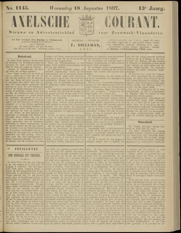 Axelsche Courant 1897-08-18