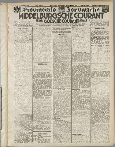 Middelburgsche Courant 1937-09-30