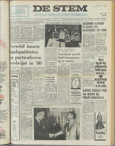 de Stem 1975-05-09