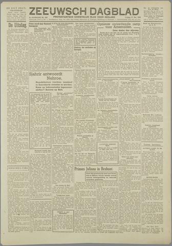 Zeeuwsch Dagblad 1946-05-31