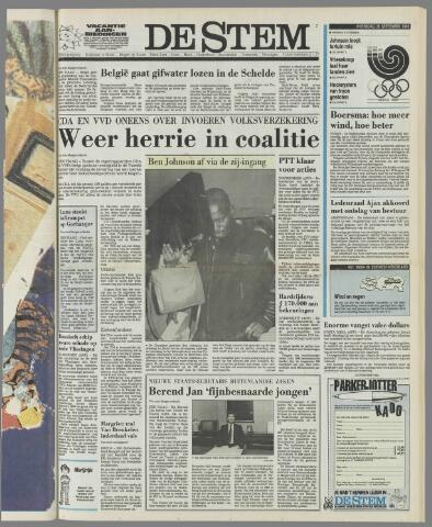 de Stem 1988-09-28