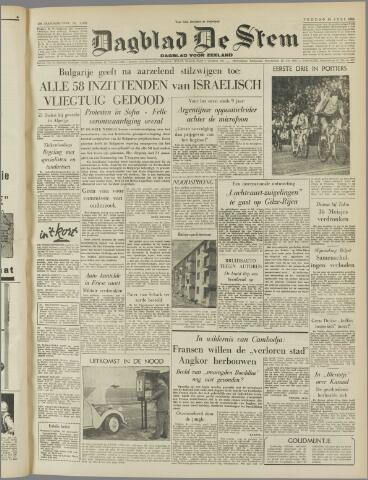 de Stem 1955-07-29