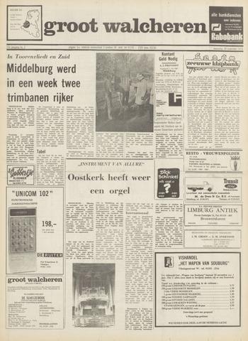Groot Walcheren 1973-11-28
