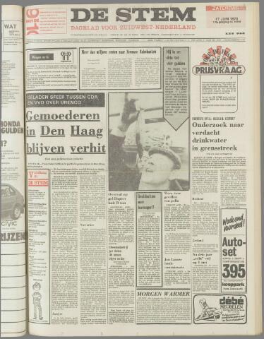 de Stem 1978-06-17