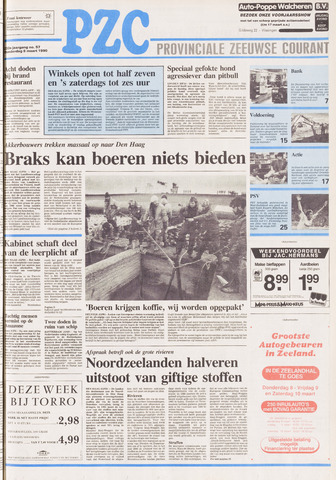 Provinciale Zeeuwse Courant 1990-03-08