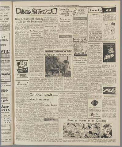 de Stem | 19 november 1963 | pagina 5 - Krantenbank Zeeland