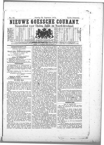 Nieuwe Goessche Courant 1875-08-24
