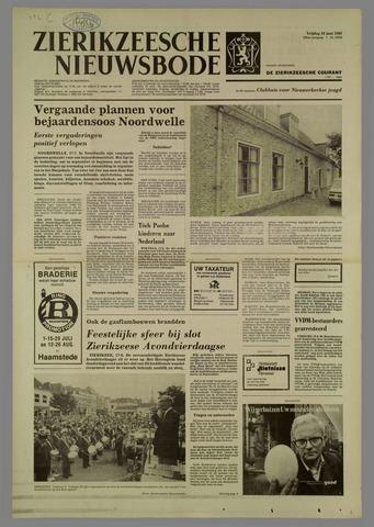 Zierikzeesche Nieuwsbode 1982-06-18