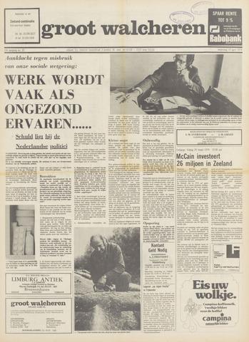 Groot Walcheren 1974-04-10