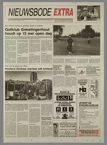 Zierikzeesche Nieuwsbode 1995-03-29