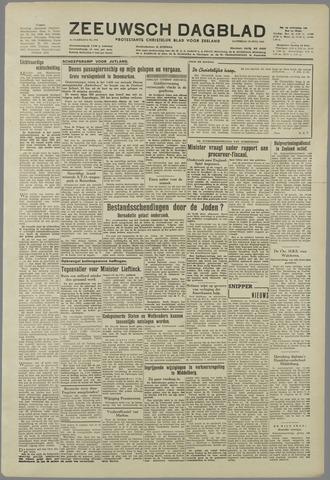 Zeeuwsch Dagblad 1948-06-12