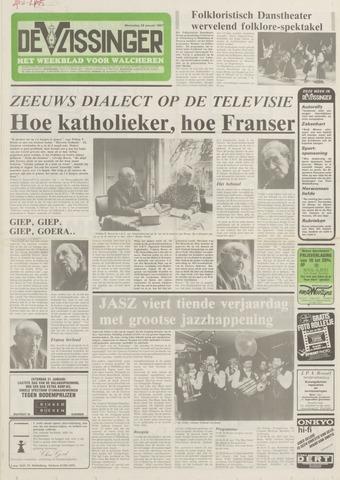 de Vlissinger 1987-01-28