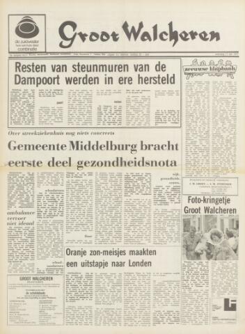 Groot Walcheren 1972-05-17