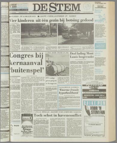 de Stem 1984-09-10