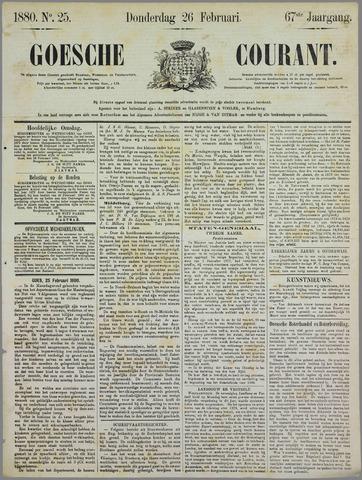 Goessche Courant 1880-02-26