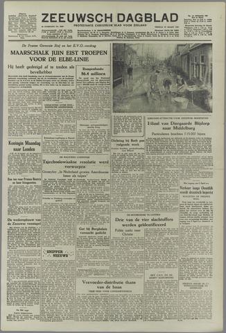 Zeeuwsch Dagblad 1953-03-27