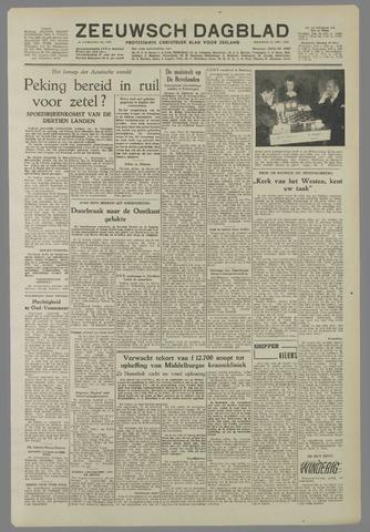 Zeeuwsch Dagblad 1950-12-11