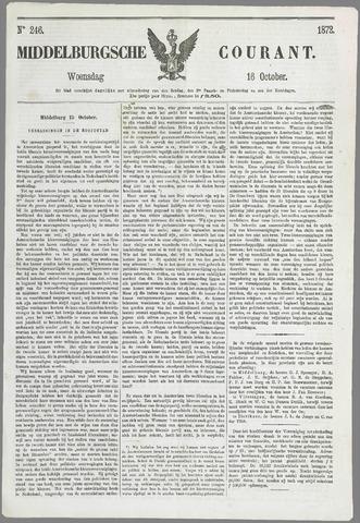 Middelburgsche Courant 1872-10-16