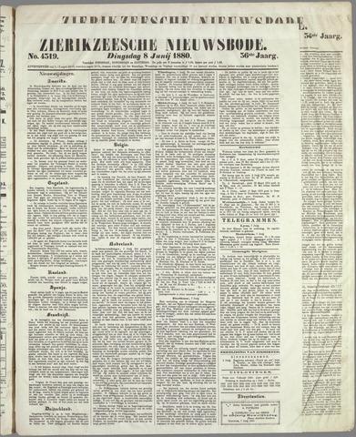 Zierikzeesche Nieuwsbode 1880-06-08