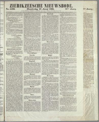 Zierikzeesche Nieuwsbode 1881-06-23
