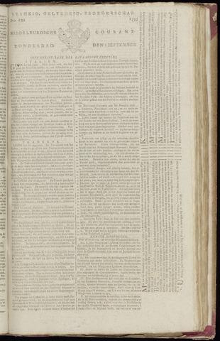 Middelburgsche Courant 1795-09-03