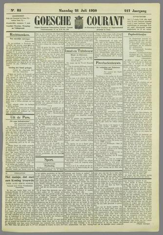 Goessche Courant 1930-07-21