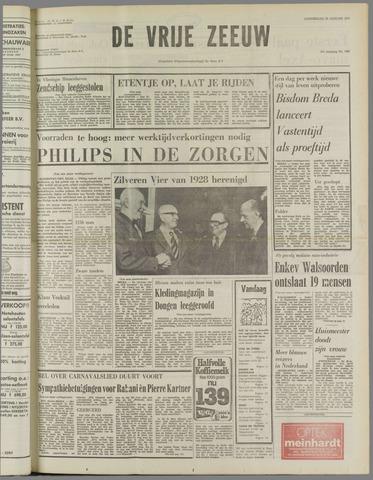 de Vrije Zeeuw 1975-01-23
