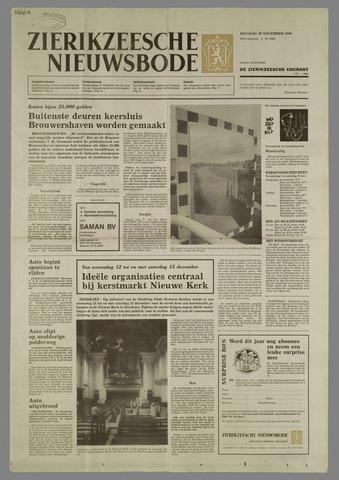Zierikzeesche Nieuwsbode 1990-11-20