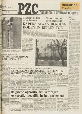 Provinciale Zeeuwse Courant 1975-12-05