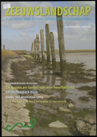 Zeeuws Landschap 2013-06-01