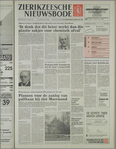 Zierikzeesche Nieuwsbode 1991-01-24