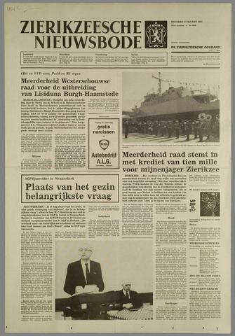 Zierikzeesche Nieuwsbode 1987-03-17