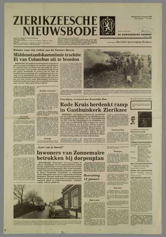 Zierikzeesche Nieuwsbode 1983-01-06