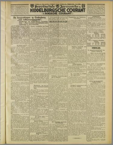 Middelburgsche Courant 1938-09-24
