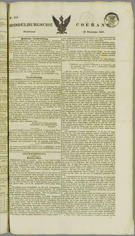 Middelburgsche Courant 1837-12-28