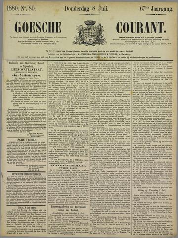 Goessche Courant 1880-07-08