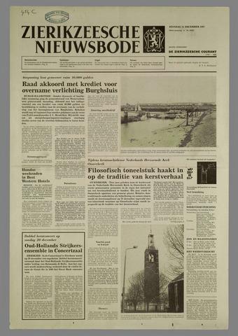 Zierikzeesche Nieuwsbode 1987-12-15