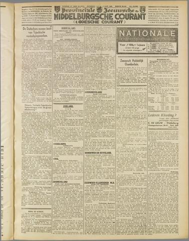 Middelburgsche Courant 1938-10-08