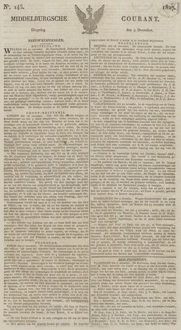 Middelburgsche Courant 1827-12-04