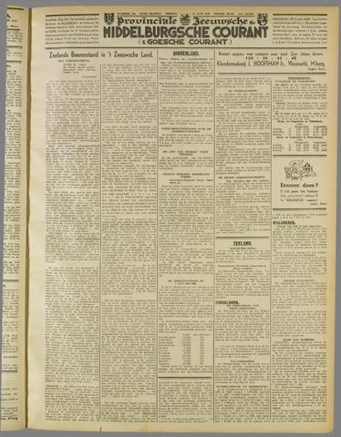 Middelburgsche Courant 1938-06-17