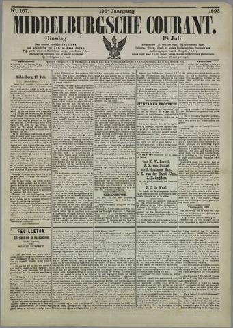 Middelburgsche Courant 1893-07-18