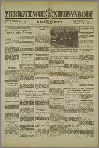 Zierikzeesche Nieuwsbode 1952-03-17