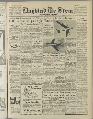 de Stem 1952-05-16