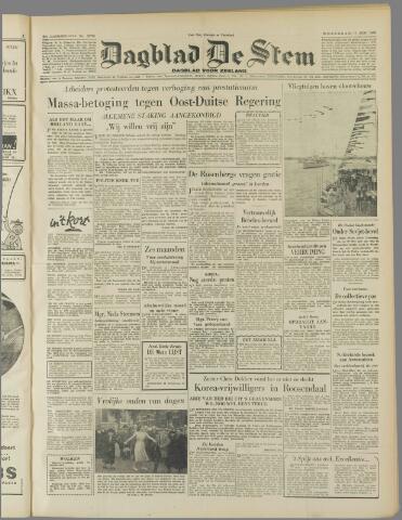 de Stem 1953-06-17