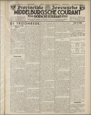 Middelburgsche Courant 1935-09-17