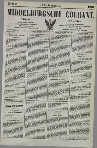 Middelburgsche Courant 1879-10-03