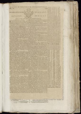Middelburgsche Courant 1799-05-18