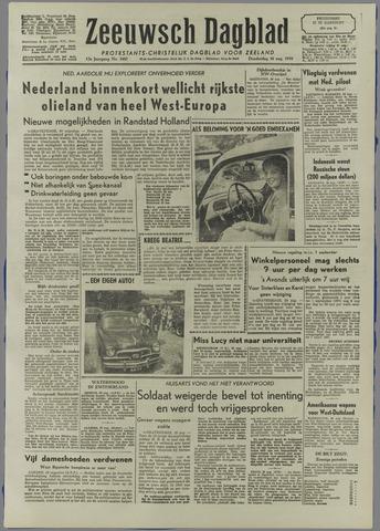 Zeeuwsch Dagblad 1956-08-30